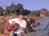 Big & Rich - Wild West Show