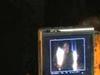 Fabri Fibra - Bugiardo (video backstage)
