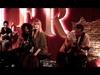 Anouk - Down & Dirty -- 3FM presents Toomler
