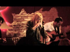 Anouk - Been Here Before -- 3FM presents Toomler