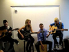 Emily Osment - What About Me (Acoustic)