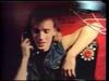 Cheap Trick - 80's Rock On TV segment