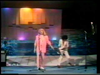 Cheap Trick - Stop This Game - Italian tv 80's
