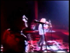 Cheap Trick - She's Tight - Universal Ampitheatre 1988