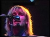 I Want You To Want Me - Cheap Trick - Live Rockpalast 1983