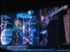 Cheap Trick - Dream Police - Enoch, AB 03/26/10