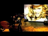 Madonna - Music - Canal + TV Show - 2000