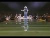 Brad Paisley - Last Verse of I'm Still A Guy