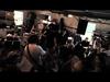 Foo Fighters - Garage Tour Dallas
