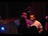 Lit - Down (Acoustic), 3/19/00, Chicago, IL.