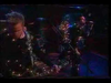 Lit - Father Christmas , 12/18/00, Los Angeles, CA.