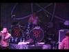 Lit - Live For This, 9/19/01, Pontiac, MI.