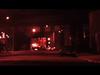 EELS - Fresh Blood - from HOMBRE LOBO
