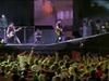 Green Day - Boulevard Of Broken Dreams