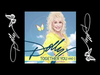 Dolly Parton - Together You And I (Audio Only)