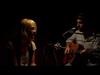 Gimme Sympathy - Acoustic