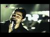 Especial MTV - Fresno - Parte 3