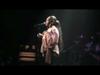 Jody Watley - Will You Still Love Me Tomorrow Live in Japan