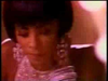 Jody Watley - After You