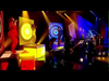 Cee Lo Green - IT'S OK (Live on Alan Carr: Chatty Man)