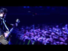 Green Day - Boulevard Of Broken Dreams (Live)