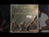 Jah Cure - Nothing Is Impossible