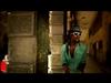 Jah Cure - Unconditional Love