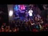 Big Boi - Shutterbugg live, (feat. Cutty)