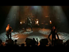 Dark Tranquillity - Edenspring (Live in Graz, November 2008)
