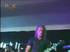 Dark tranquillity - Live in Istanbul 2001