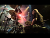AMORPHIS - Magic & Mayhem (Live)