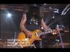 Slash - MTV World Stage.mov