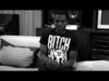 Jason Derulo - Bleed Out Behind the Music