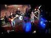 Hi-Q - colaj live 2 (Hard Rock Cafe 2011)