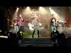 Hi-Q - colaj live @ Hard Rock Cafe