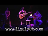 Lisa Loeb - Stay Live in New York City 2008