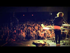 Carolina Liar - Reno, NV Concert