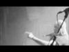 Soziedad Alkoholika - Sin Dios (Corrosiva!)