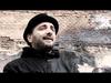 DEF CON DOS - Que Dice La Gente (Version 2011)