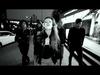 Jennifer Rostock - Es war nicht alles schlecht (feat. Nico / War from a Harlots Mouth)