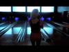 Jennifer Rostock - Bandkamera 2011 - Woche 3