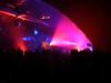 Jennifer Rostock - Tour 2009 - Teil 12