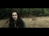 Jennifer Rostock - Es tut wieder weh (Offizielles Video) - Twilight New Moon