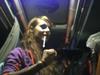 Jennifer Rostock - Tour 2009 - Teil 8