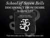 School of Seven Bells - The Wait - Disconnect From Desire