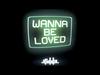 Kidda - Wanna Be Loved (Acoustic)