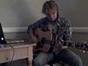 Frankie Ballard - Rescue Me (Acoustic)