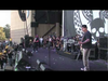 Sublime with Rome - Santeria live at Smoke Out Fest 2009