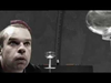 Gotye - Coming Back (radio edit) - official film clip