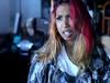 Candice Anitra - Love Sick